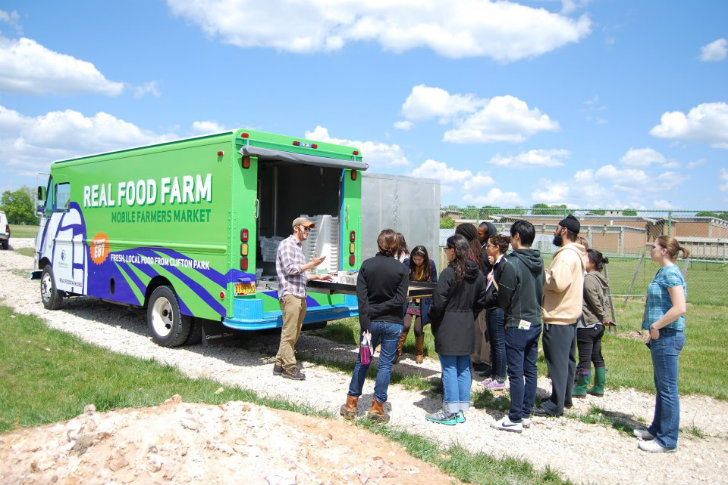 Real-Food-Farm-Mobile-Markets-1