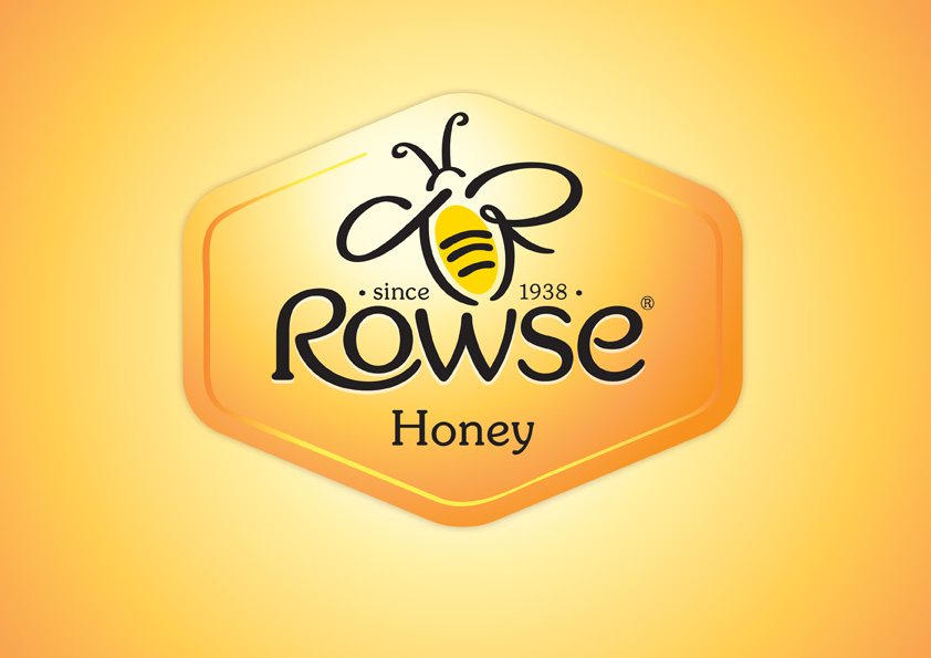 Rowse honey redesign 2014_1