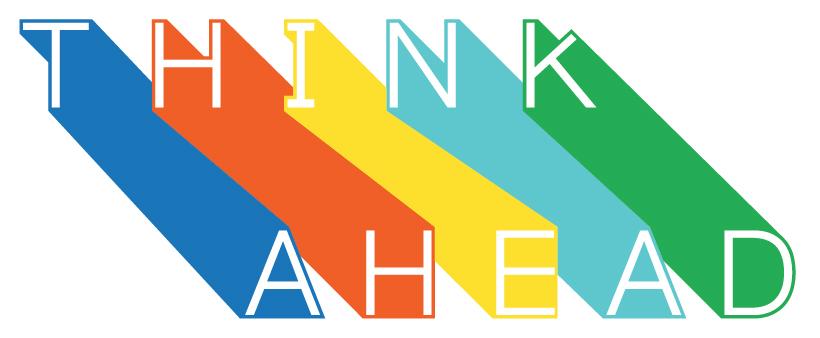 ThinkAhead_1