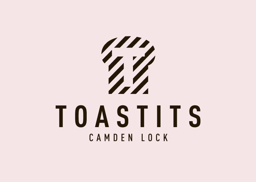 Toastits_PR Logo_lo