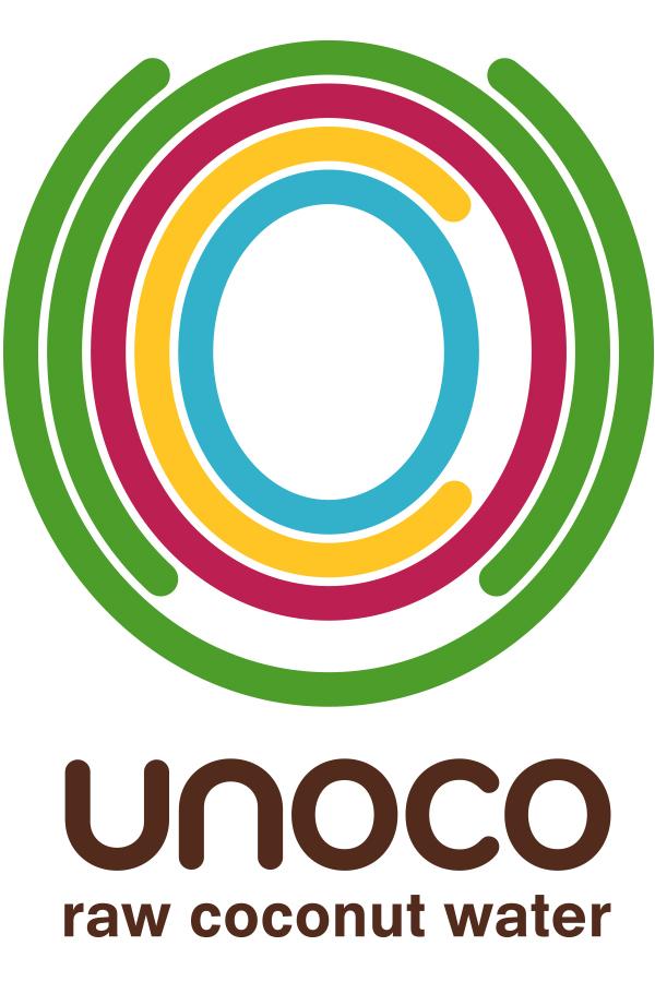 Unoco_Identity