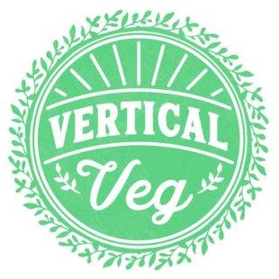 twitter.com/vertical_veg