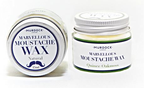 Photo: Baxter and Murdock traditional products