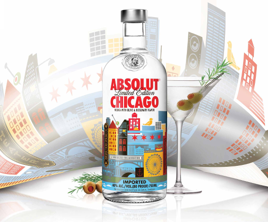 absolut_chicago_limited_edition_01