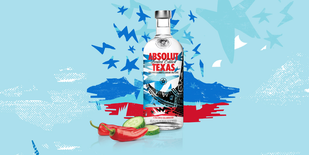 absolut_texas_01