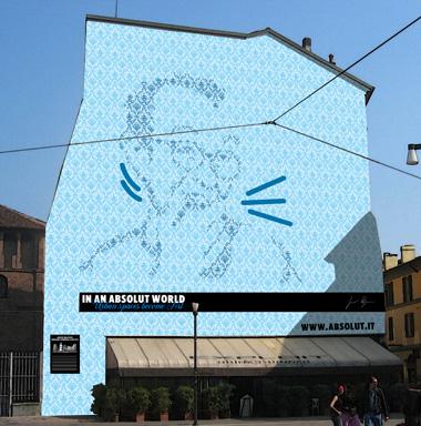 absolut_wallpaper_gio_pagani