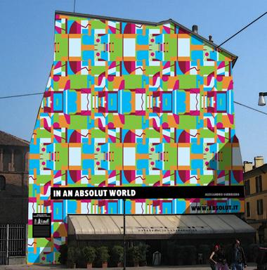 absolut_wallpaper_guerriero