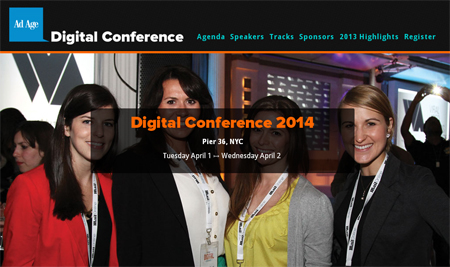 adage-digital-conference_2014