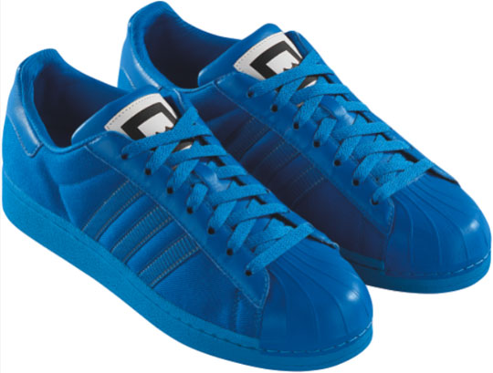 adidas officials shoes
