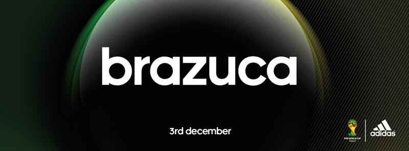 adidas_brazuca_01