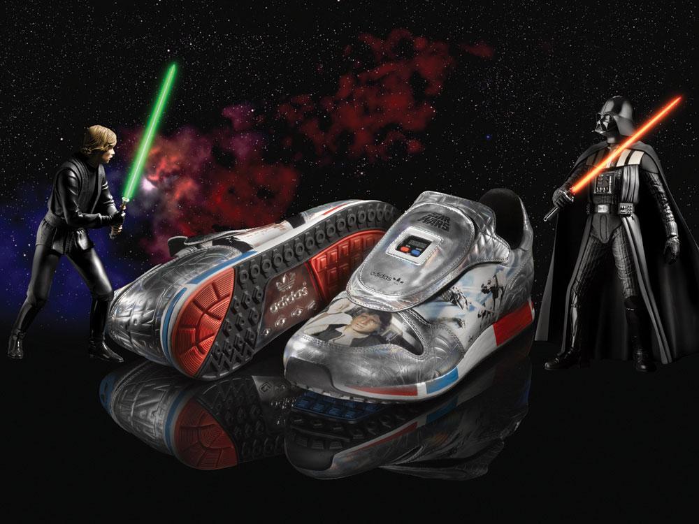 adidas_originals_star_ wars_collection_01