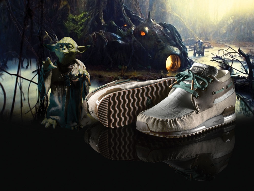 adidas_originals_star_ wars_collection_06