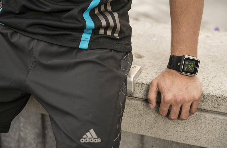 adidas_smart_run_01