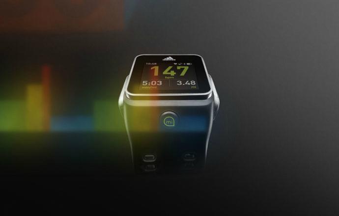 adidas_smart_run_02