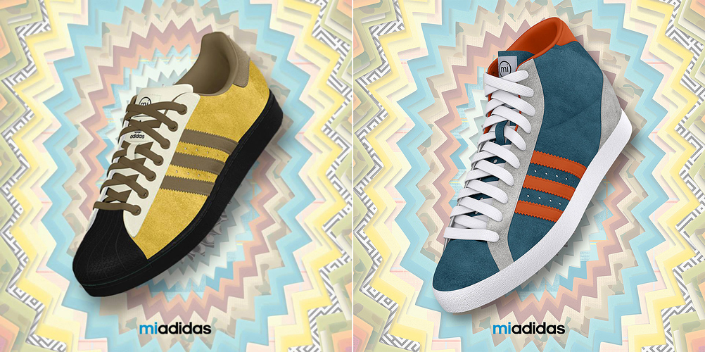 adidas_snearkerswitch_01