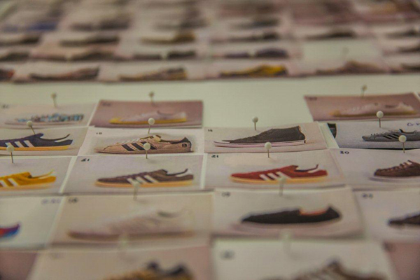adidas_spezial_01