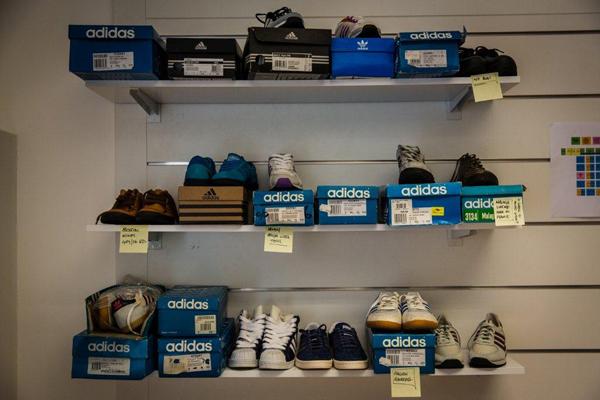 adidas_spezial_04