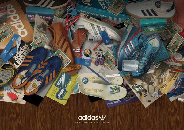 adidas_spezial_05