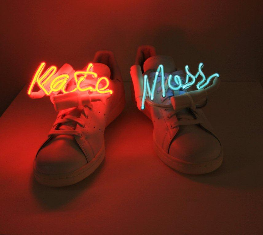 adidas_stan_smith_kate_ moss