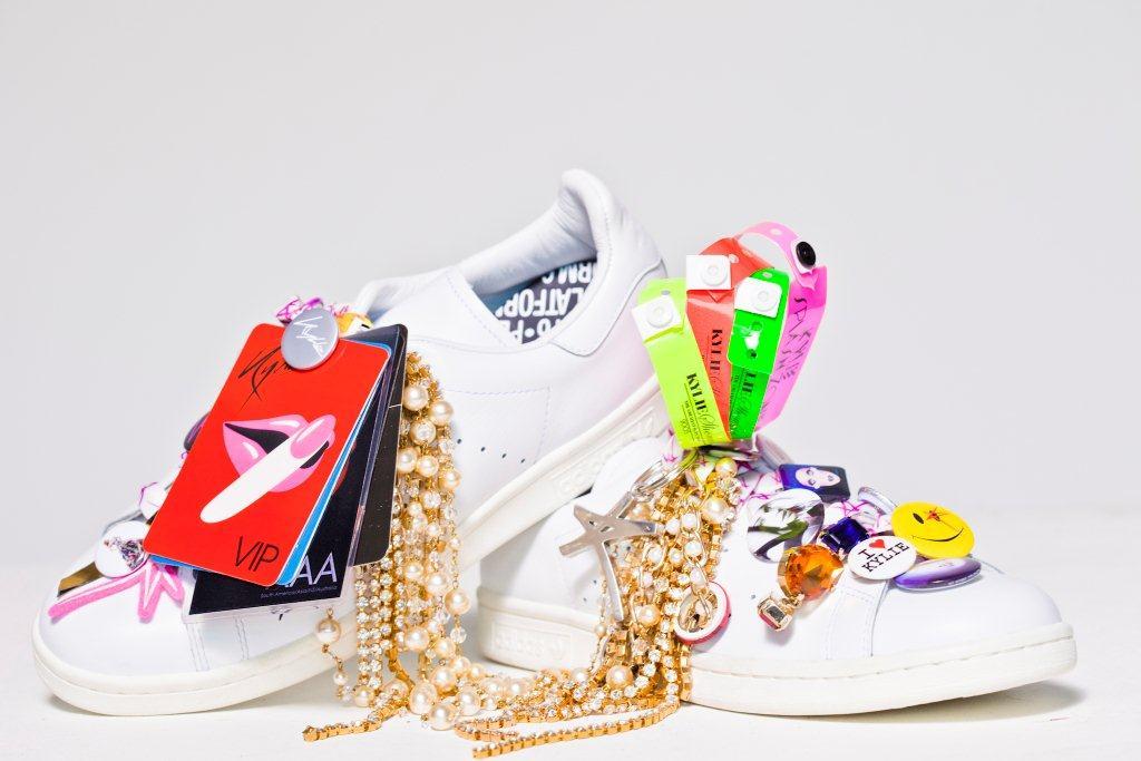 adidas_stan_smith_kylie_minogue