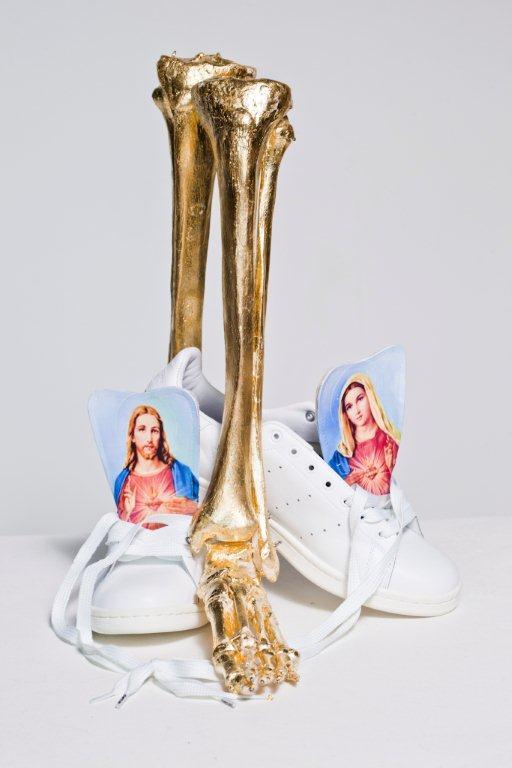 adidas_stan_smith_naomi_ campbell