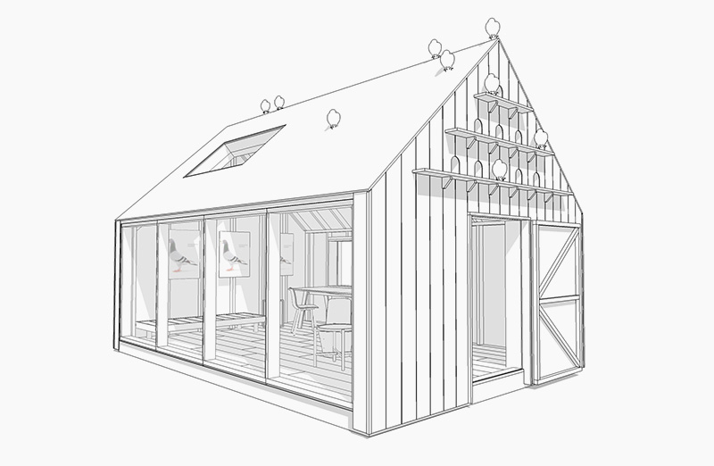 airbnb_rethinks_home_02