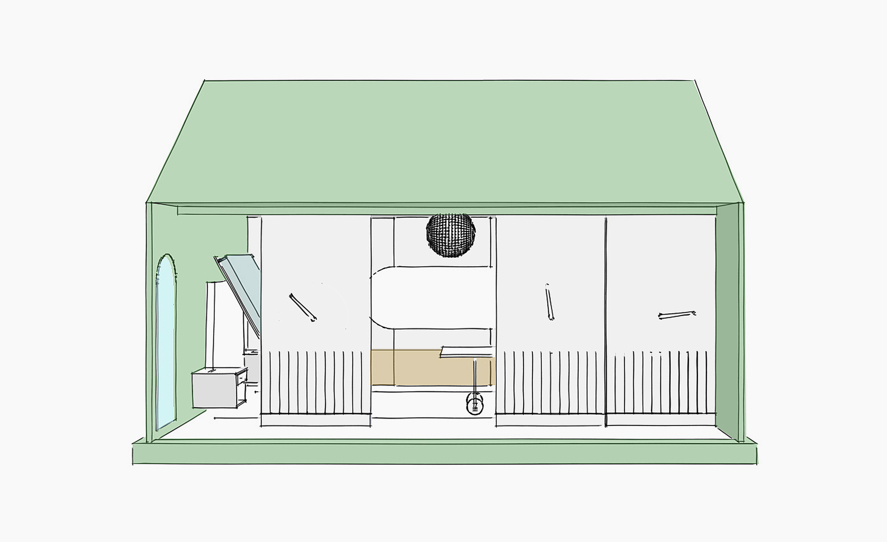 airbnb_rethinks_home_03