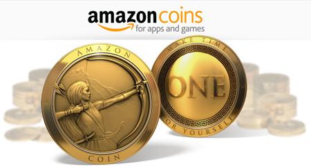 amazon_coins_01