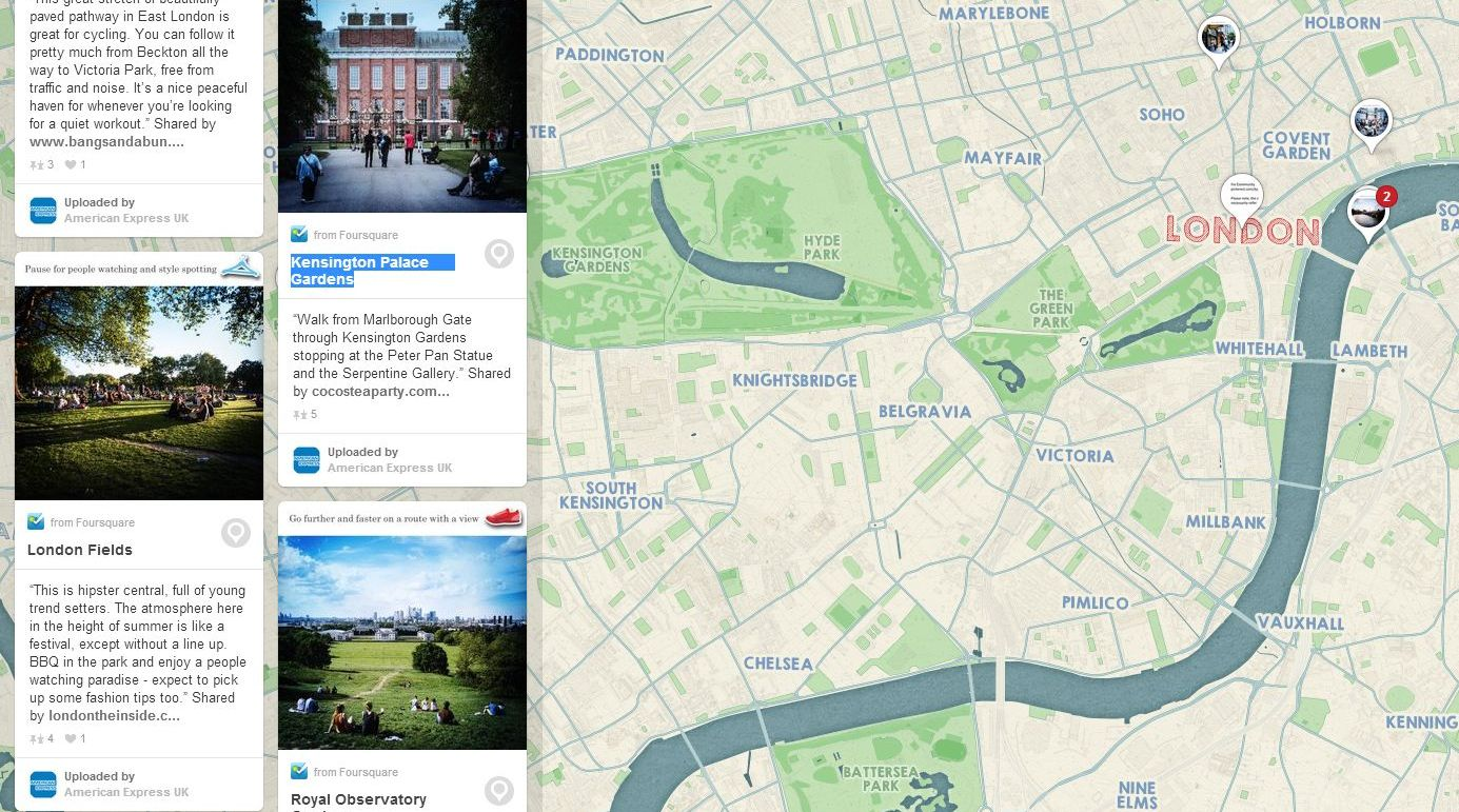 amex_london_map_01