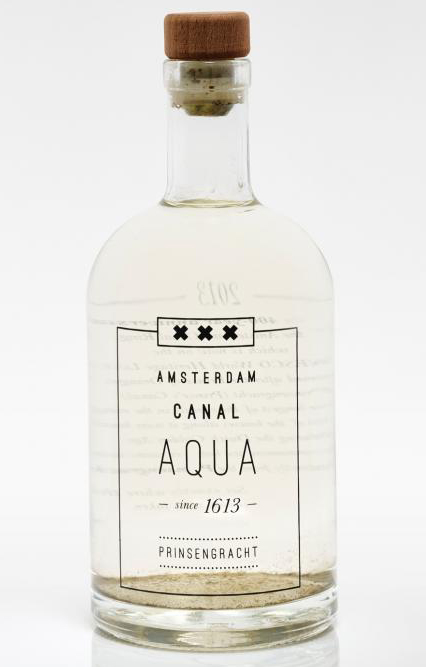 amsterdamaqua_bottle_01