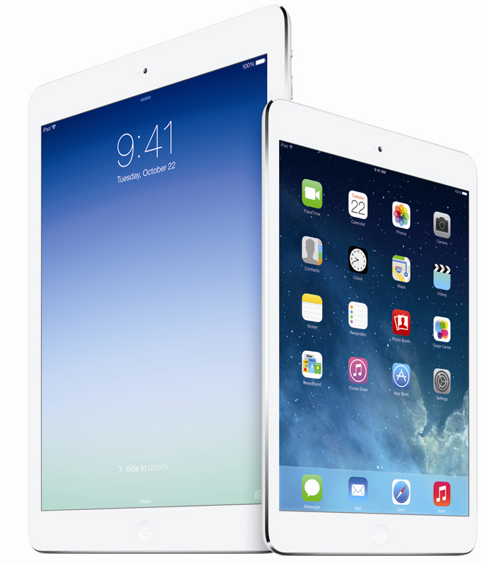 apple_ipad_air_ipad_mini_01
