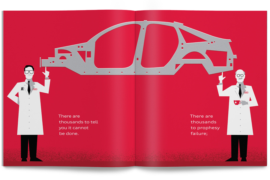 audi_book_it_couldnt_be_done_01