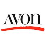Аксессуары Avon Сумки Отзывы покупателей - Главная.