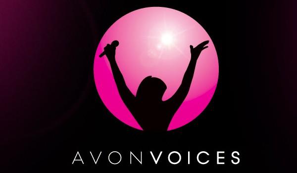avon hello tomorrow campaign See more avon hello tomorrow campaign #avon #hellotomorrow #beauty   see more avon colour lipstick campaign advertising banner 2003.