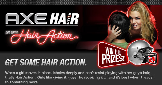 axe_hair_action_01
