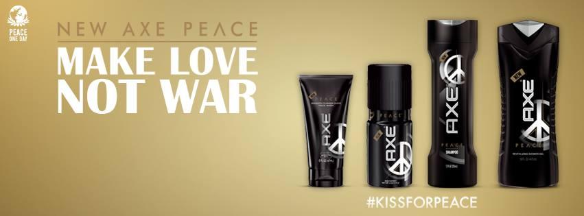 axe_peace_lineup_01