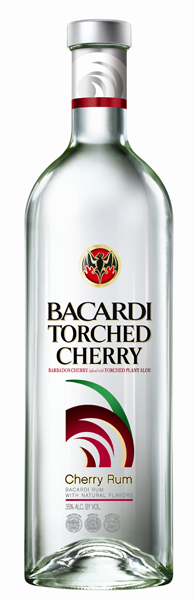 bacardi and air force Welcome to task & purpose start reading task & purpose menu news analysis military tech bullet points pentagon run-down  according to bacardi, the idea behind this concoction was made for.