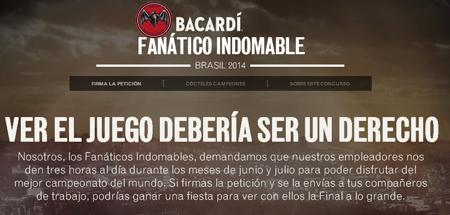 bacardi_untameable_fans_01