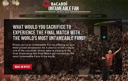 bacardi_untameable_fans_02