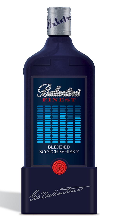 ballantines_finest_illuminateing_bottle