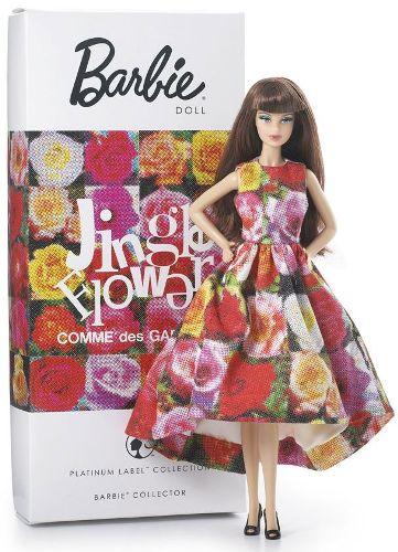 barbie_comm_des_garcons_1