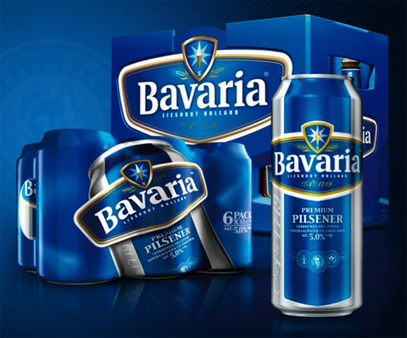 bavaria_new_blue3