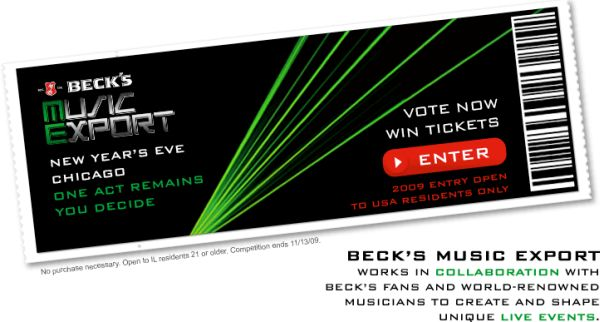 becks_music_export2