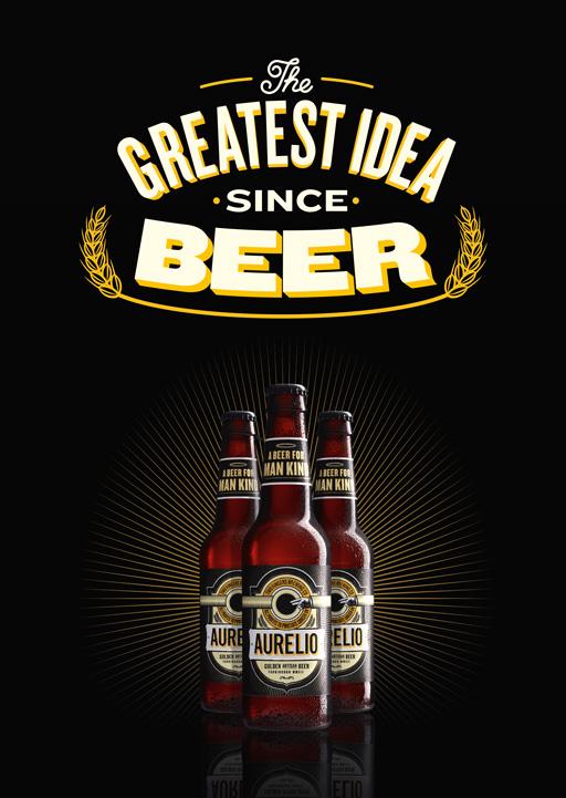 beer_for_cancer_001