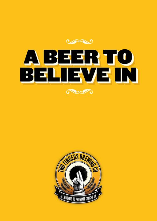 beer_for_cancer_002