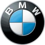 http://popsop.com/wp-content/uploads/bmw_logo.jpg