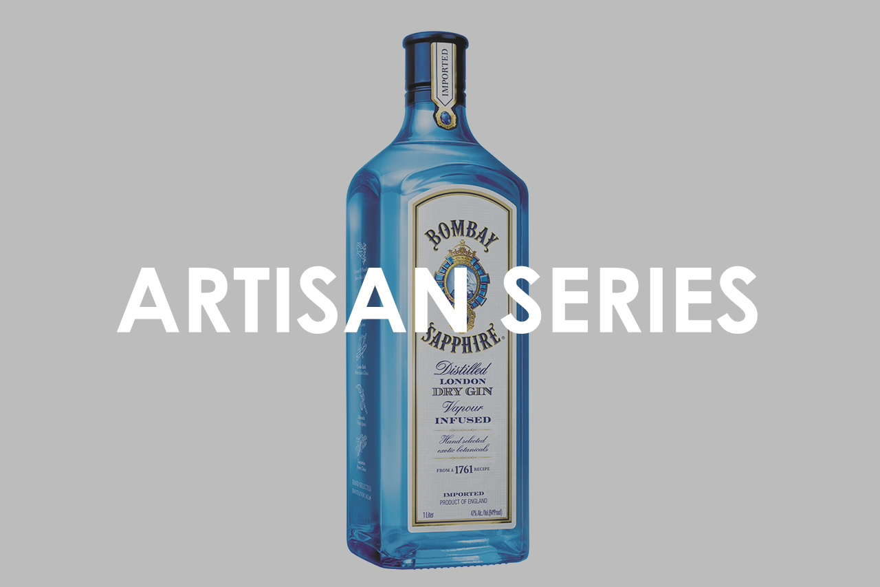 bombay_sapphre_artisan_series_01