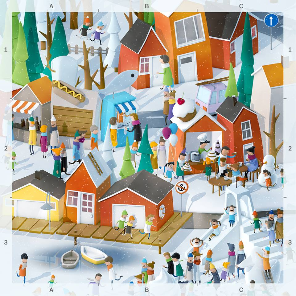 bosch_australia_winter_wonderland_01
