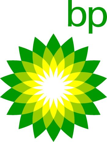 Greenpeace uk to rebrand bp according to its dirty image for Landor logo