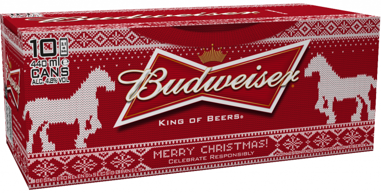 budweiser_celebrate_responsibly_pack_01